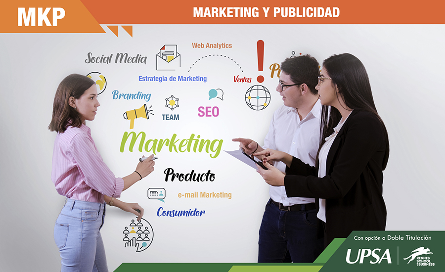 6.-Portada-Marketing-y-Publicidad.jpg